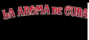 la ar logo