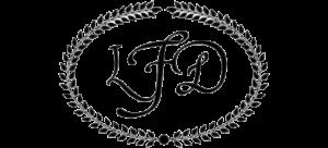 lfd logo