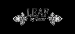 lbo logo